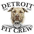 Detroit Pit Crew